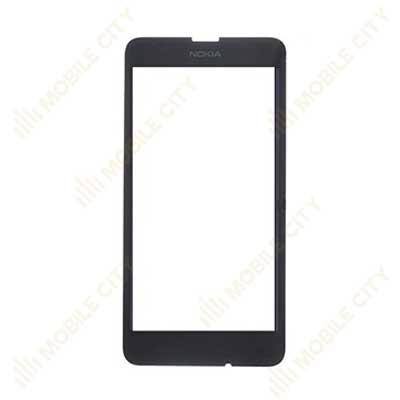 Thay mặt kính cảm ứng Lumia 630 giá tốt tại Nha Trang 1