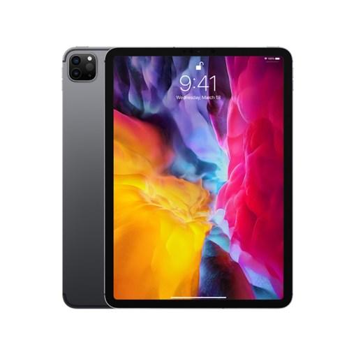 Sửa Ipad Pro mất hiển thị giá tốt tại Nha Trang 1
