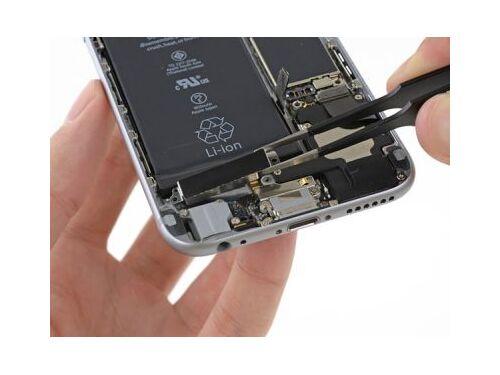 Sửa iphone 8,iphone 8 plus bị mất sóng tại Nha Trang 1