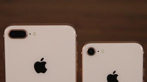 Sửa iphone 8,iphone 8 plus không camera trước,sau tại Nha Trang 1
