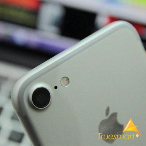 Sửa iphone 7 ,iphone 7 plus bị mất đèn flash tại Nha Trang 1