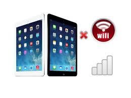 Sửa chữa iPad 3 mất wifi, mất bluetooth giá tốt tại Nha Trang 1