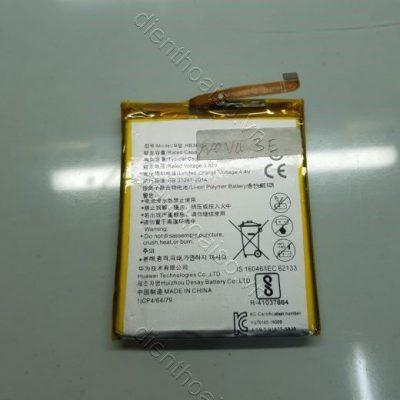 Pin Huawei Nova 3e 1