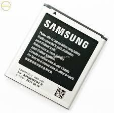 Thay pin Samsung win i8552  tại Nha Trang 1