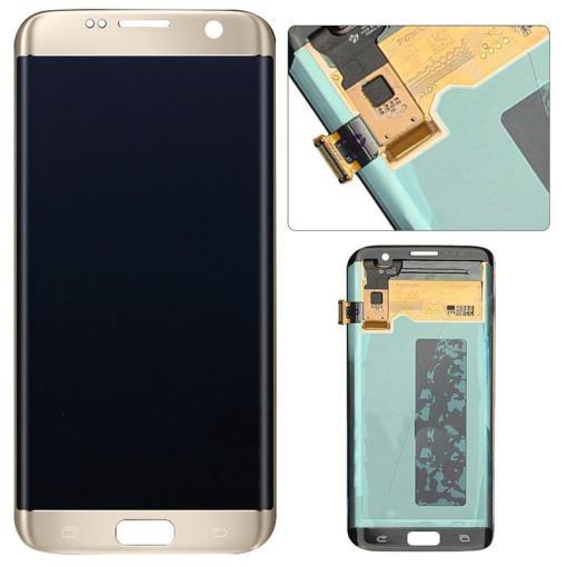Kính lưng Samsung Galaxy S7e tại Nha Trang 1