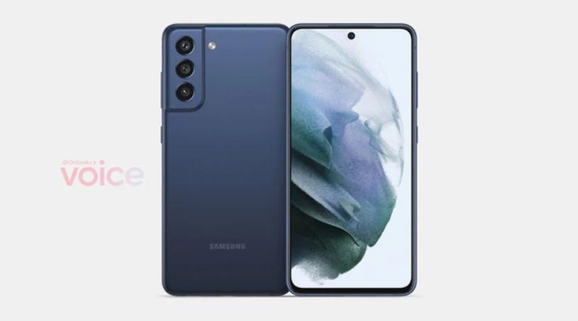Galaxy S21 FE sẽ ra mắt sớm hơn vào tháng 8 để khỏa lấp chỗ trống của dòng Galaxy Note - Ảnh 1.