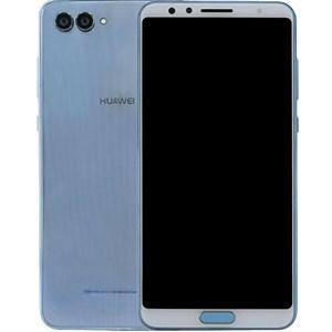 Điện thoại Huawei nova 2S