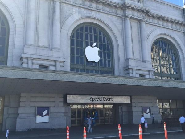 Apple-event-sep-2015