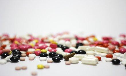 Evidenze cliniche nell'uso degli oppioidi in terapia del dolore