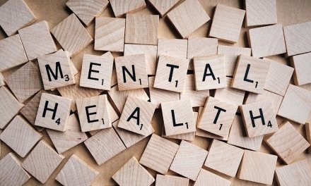 Cos'è la Giornata Nazionale della Psicologia e del benessere psicologico