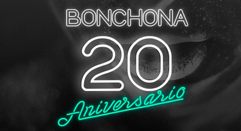 bonchona