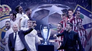 Real-Madrid-Atlético-Final-Champions-League-28-mayo-2016-Milan
