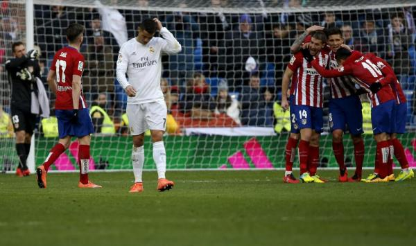 atletico marca al madrid