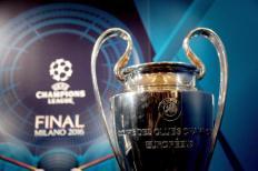 copa champions