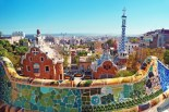 parc-guell (1)