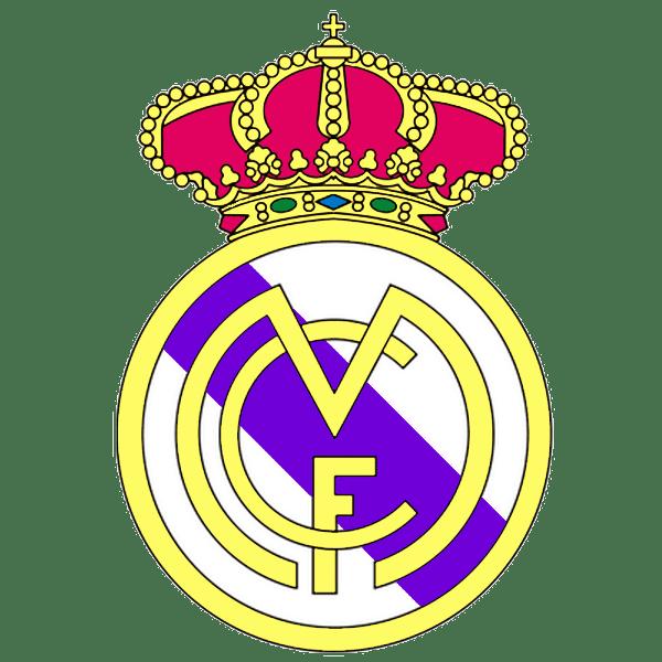 Escudo_real_madrid_1941