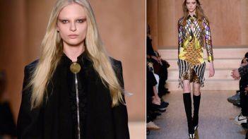 Givenchy-coleccion-otono-invierno_