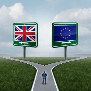 dilema brexit