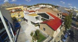 arquitectura-la-nucia1