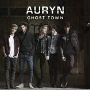 ghost-town-auryn