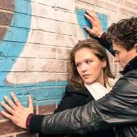 Reflexiones sobre el maltrato a la pareja