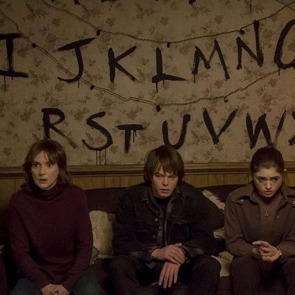 -en-stranger-things-