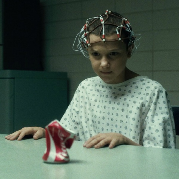 mini-stranger-things-lata