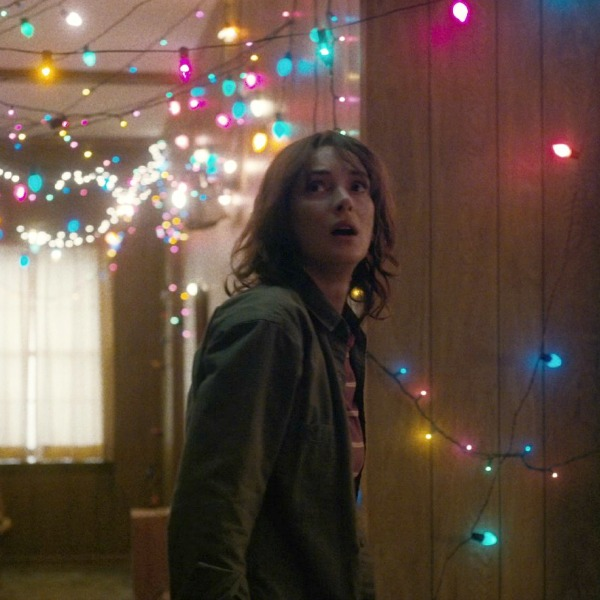 mini-stranger-things-winona