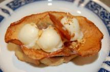normal_jornadas-gastronomicas-en-la-xxx-feria-del-queso-de-trujillo