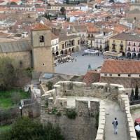 Ciudad Muy Noble, Muy Leal, Insigne y Muy Heroica de Trujillo