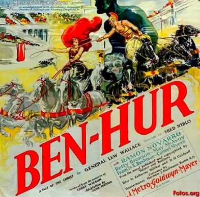 1925-ben-hur-cartel-usa-2