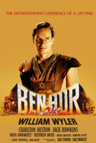 ben-hur-1959-movie-poster