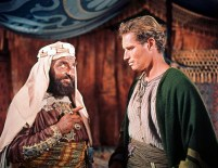 ben-hur-hugh-heston