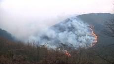 asturias_incendio