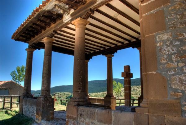 ermita-de-loreto