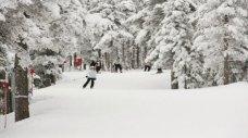 esqui-valdelinares