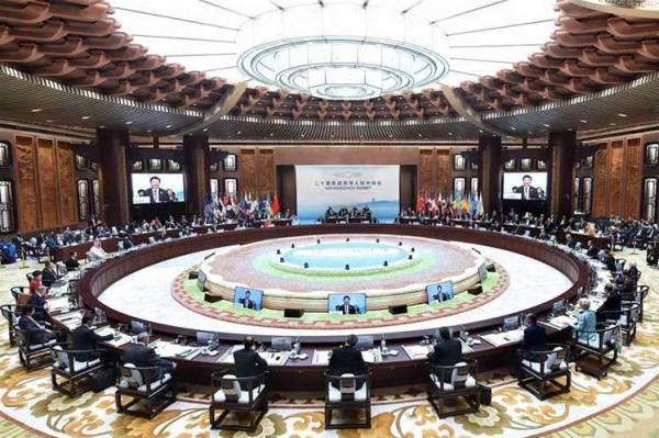 g20-china-plenario