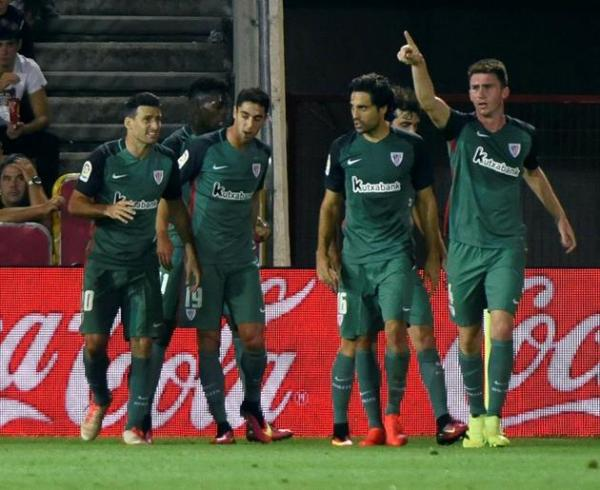 granada-1-athletic-2