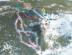 mapa_12-estacion-valdelinares