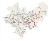 mapa_somontano_desplegado