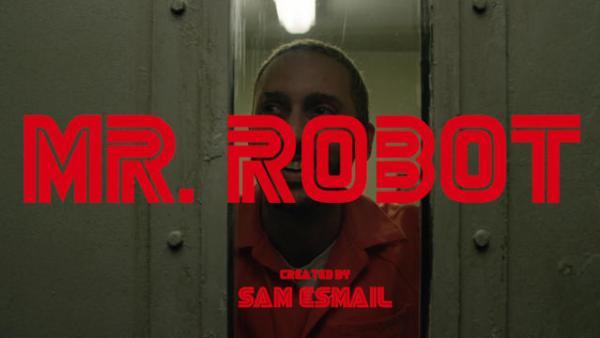 mr-robot-ob