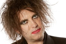 robert-smith-the-cure