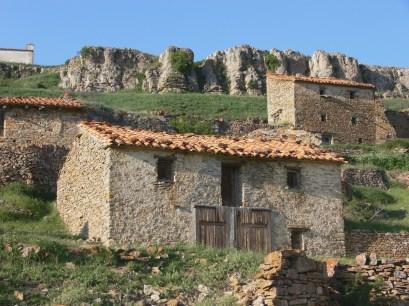 rural-valdelinares-teruel