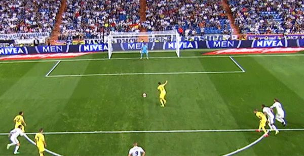 vea-penalti-panenka-bruno-real-madrid-villarreal
