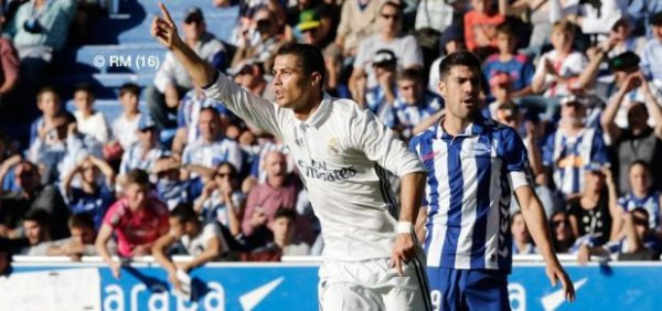 alaves-real-madrid