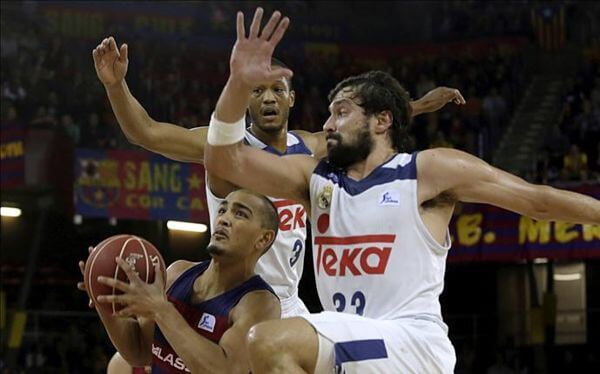 barcelona-lassa-vs-real-madrid-euroliga-2016
