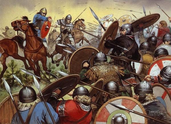 batalla_campos_catalaunicos_451_dc