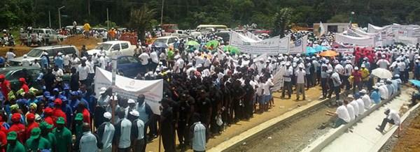 _dia_independencia_guinea_ecuatorial