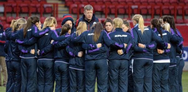 escocia-rugby-femenino