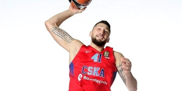 kurbanov